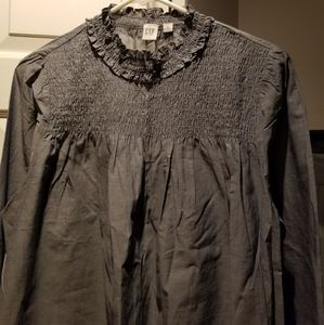 Gap blouse/shirt